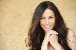 Up to 40% Off on Salon - Hair Color / Highlights at Serene Hair Studio And Spa