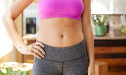 $79.20 for a Custom Weight-Loss Program with B12 Injections at Allegheny Medical ($400 Value)