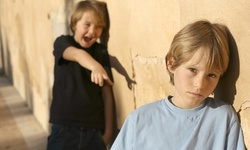 $42.50 for a Six-Week Anti-Bullying Program for Youth at Evolution Enterprises LLC  ($120 Value)