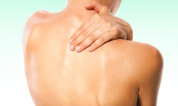 Chiropractic Package with Massage at Agona Center Of Wellness (89% Off)