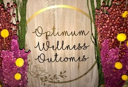 Up to 33% Off on Online Nutritional / Weight-Loss at Optimum Wellness Outcomes