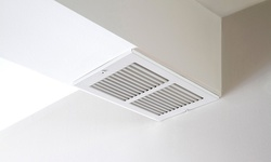 $52.50 for Whole-Home Air-Duct and Furnace Cleaning from Ventilation Purification (Up to $259.95 Value)
