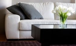 $25 for Home Improvement and Decor Consultation from Woodpile Studio ($50 Value)