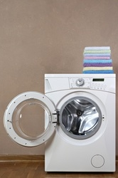 $89 for Dryer Vent Cleaning Service fromSuper Duper Carpet & Duct Cleaning ($199Value)