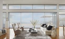 $400 Value at American Buyers Discount Window & Floor Coverings