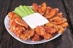 $15 For $30 Worth Of Casual Dining (Also Valid On Takeout W/ Min. Purchase Of $45)