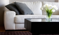 $199 for Furniture Assembly for Up to Three Hours from Necha's Cleaning ($375 Value)