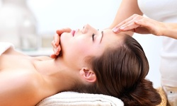 Up to 40% Off on Facial - Anti-Aging at House of Elegance Beauty Bar