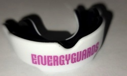 Up to 29% Off on Custom - Sports at EnergyGuards
