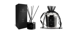 Up to 34% Off on Candle / Home Fragrance (Retail) at Eric James Collection