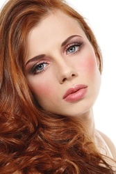 $60 For Full Highlights Or Single-Process Color, Haircut & Blow-Dry (Reg. $170)