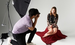 Up to 35% Off on Outdoor Photography at Creative Outfit