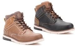 Xray Men's Jax Fall Boot