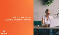 $0 for Two-Month All Access Pass to SkillSuccess.com eLearning (0% Off)