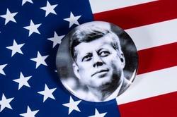 JFK Private Luxury Sedan & Museum Tour- Hidden Sites Linked to JFK Assassination