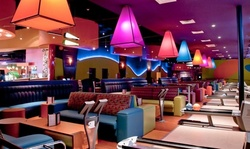 4-Hour Unlimited Play for 2, 3, 4, or 6, or Birthday Party Package for Up to 8 at Shenaniganz (Up to 67% Off)