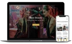 Website Design and Hosting Services at PremPage (Up to 36% )