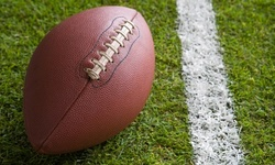 $200 for $400 Worth of Products — Flagstar Football
