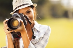 Up to 60% Off on Outdoor Photography at Pittsburgh Classic Photography