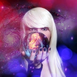 Up to 52% Off on Psychic / Astrology / Fortune Telling at Psychic Angel Reader & Life Guide