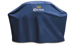 Corona Weather-Resistant Barbecue Grill Cover