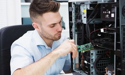 $40 for $79 Worth of Computer Repair — Area PC Pro