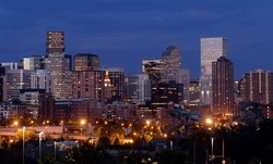 Stay at Red Lion Inn & Suites Denver Airport in Aurora, CO.