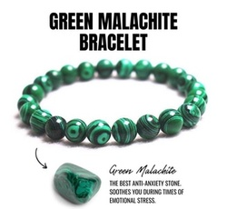 Up to 52% Off on Miscellaneous Jewelry (Retail) at GrindStone Energy