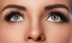$50 for $1,000 ($500 per Eye) Toward All-laserLASIK Laser Eye Surgery Package at LASIK Experts