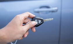 $149 for One-Way Remote Car Starter with Bypass Unit and Installation at Sound of Tri-State ($325 Value)