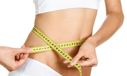$28 for $50 Worth of Services — Paramount Health medical Weight Loss Center