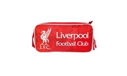 Icon Sports English Premier/Champions League/Mexican Soccer Shoe Bags