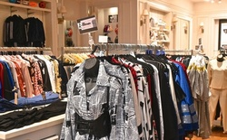 Up to 35% Off on Clothing - Women (Retail) at DRESSCODE Boutique