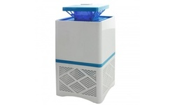 Insect Control Tower USB Mosquito Killer