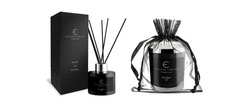 Up to 34% Off on Fragrance (Retail) at Eric James Collection