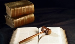 Creation of Power of Attorney or Individual Living Will from Brandon L. Cartwright Law Firm (Up to 73% Off)