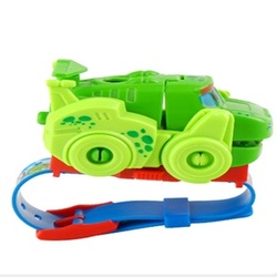 Up to 39% Off on Toy - Learning (Retail) at amjoymart.com