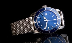 Watch-Battery Replacements or $5 for $40 Worth of Jewelry at Fredericksburg Jeweler