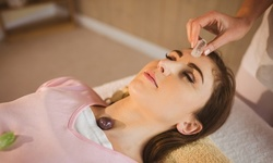 Crystal Therapy Healing Course fromSkillSuccess eLearning (91%Off)