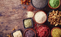 Home Remedies Online Course: Best Superfoods And Herbs For Health And Energy at SkillSuccess eLearning (91% Off)