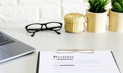 Up to 82% Off on Consultant - Resume Writing at ACQUIRE FINANCIAL CAREER CONSULTING