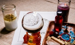 Up to 55% Off on Online Psychic / Astrology / Fortune Telling at Intuitive energy