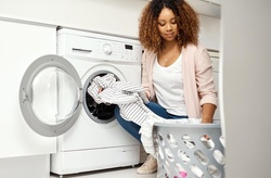 Up to 39% Off on Dry Cleaning / Laundry Services at Royal Pro Cleaners
