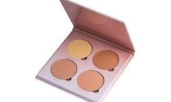 Makeup Glow Palette (1.12 oz.)