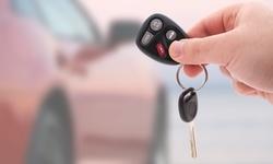 Up to 20% Off on Locksmith - Automotive at Precise Auto Keys LLC
