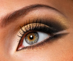 $151 Off $275 Worth of Eyelash Extensions
