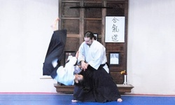 $63 for One Month of 60-Minute Aikido Classes for One at Asahikan Dojo ($90 Value)