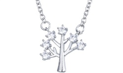 Up to 74% Off on Jewelry (Retail) at D MGald