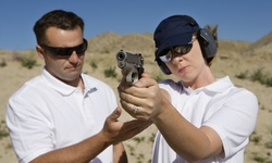 $35 for Online License to Carry Course for One from North Texas LTC Online ($50 Value)