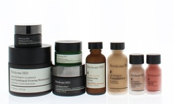 Perricone MD Skincare and Makeup Products